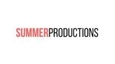 Summer Productions at The Camera Ready Retreat