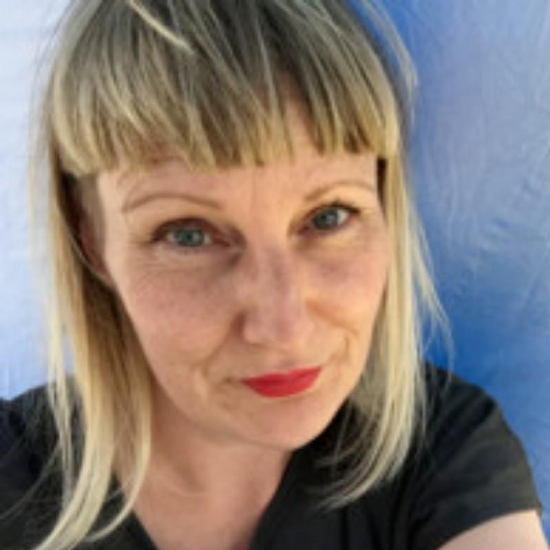 Susan Truseler