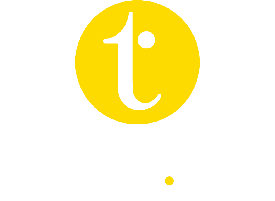 Thrive-Her Coaching