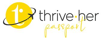 Thrive-Her Passport