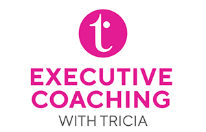 Exective Coaching with Tricia