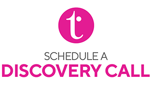 Schedule a Discovery Call