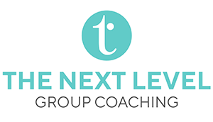 The Next Level Group Coaching