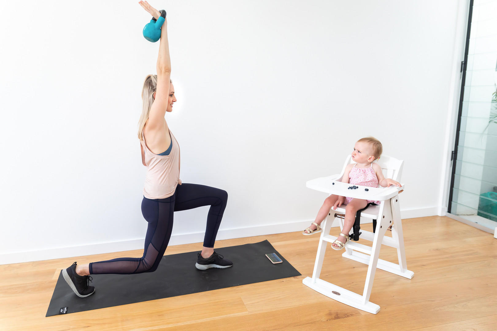 exercise for postpartum, at home postnatal workouts, exercise postnatal, postpartum workouts, postnatal exercise, safe exercise after birth  physio exercise for postpartum