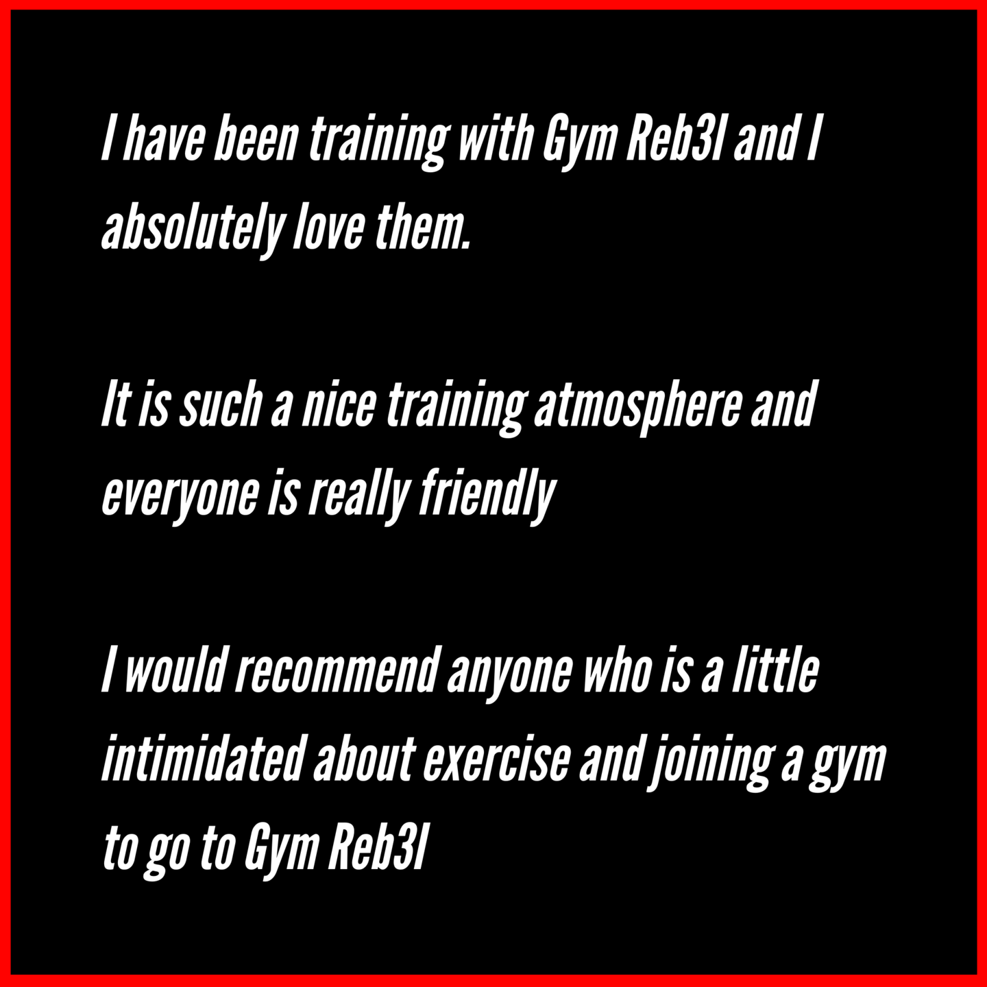 liverpool personal trainer