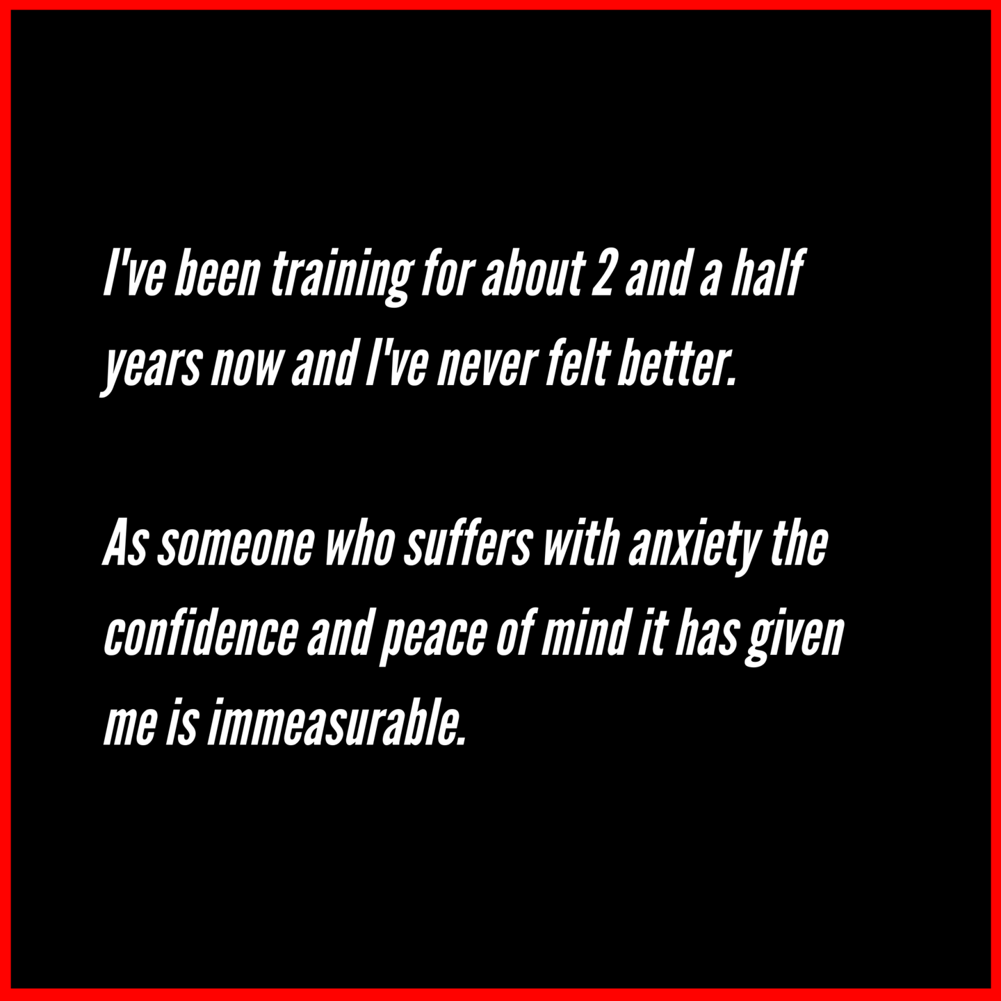 hire a personal trainer liverpool