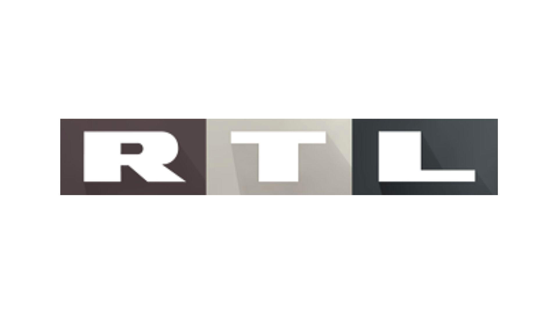 YCF is featured on RTL and many other channels
