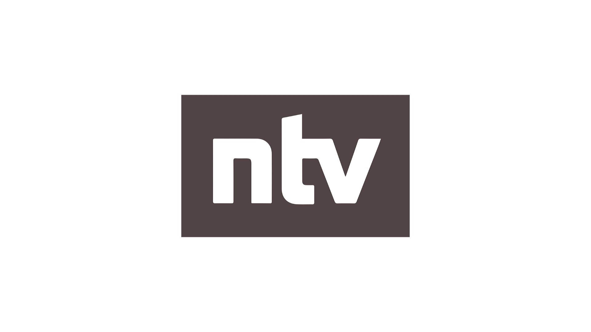 YCF is featured on ntv and many other channels