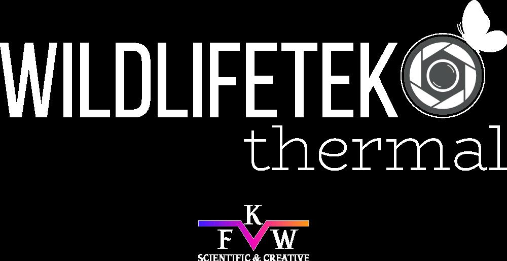 Wildlifetek Logo