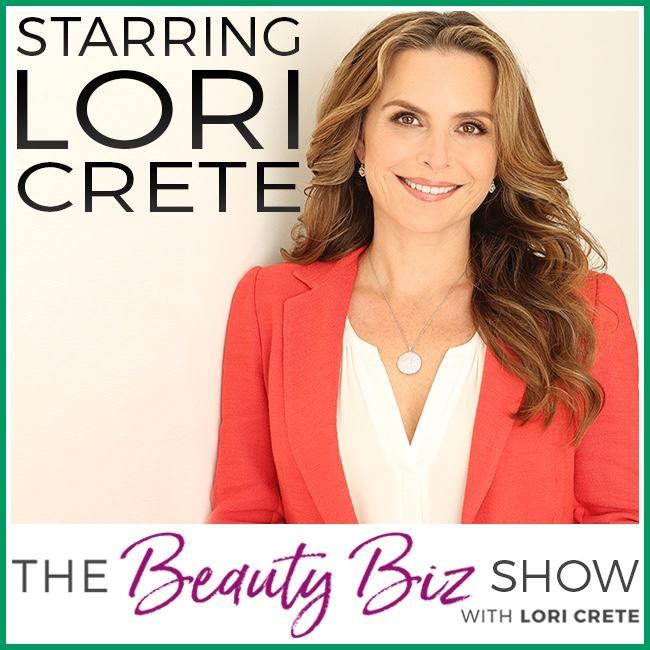 Beauty Biz Show on iTunes