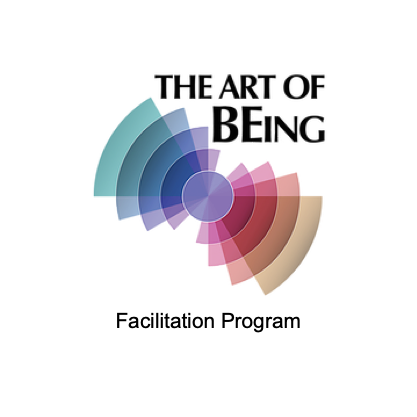 The Art of Being a Facilitator