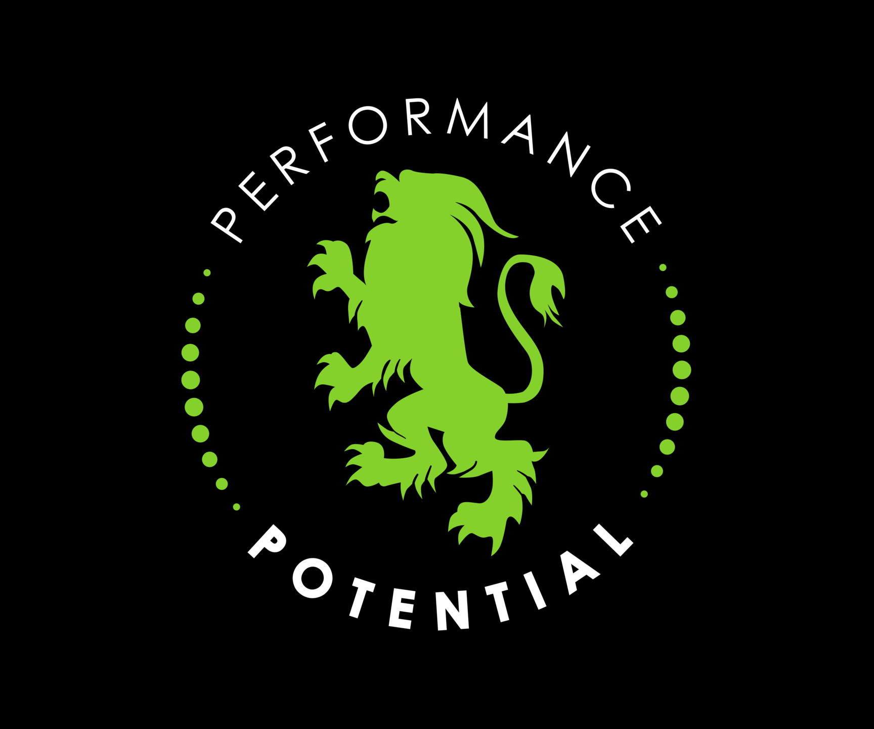 Performance Potential