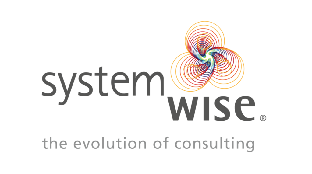 systemwise