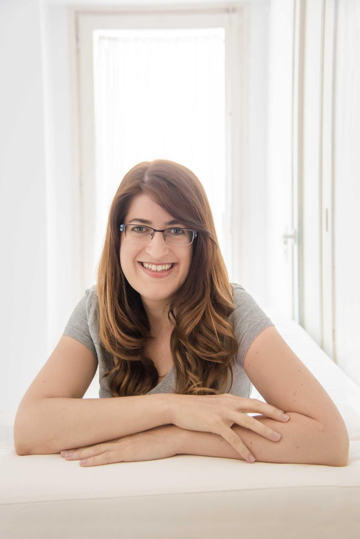 Sandra Llinares