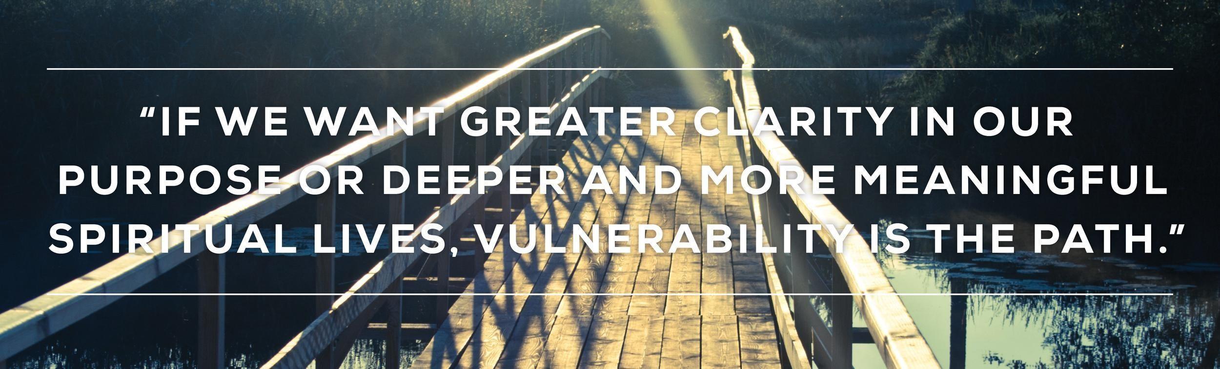 Leaders Rising™️ + Leaders Daring™ Experience | Rebecca Ching