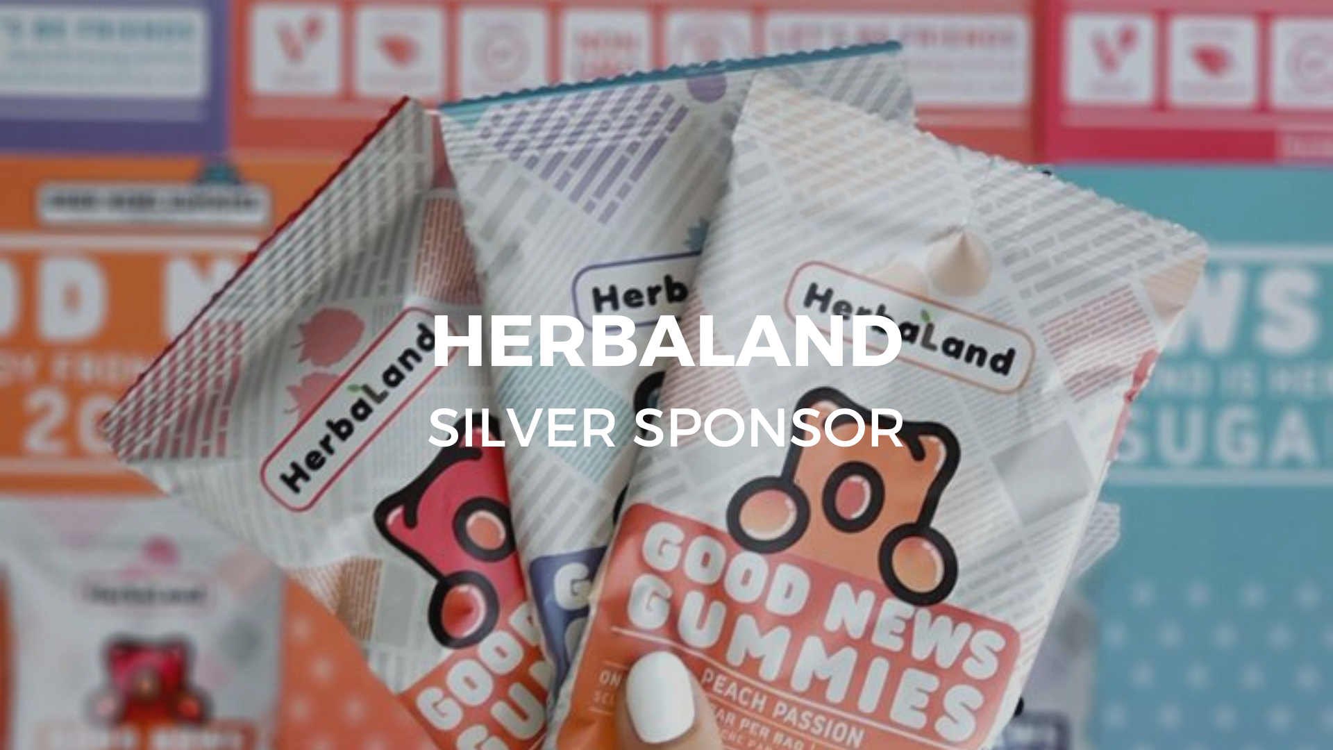 Herbaland makes delicious, natural, nutritional vitamins and supplement gummies for kids, adults, athletes and for all your health and wellness needs.