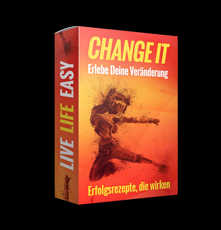 change it online programm box