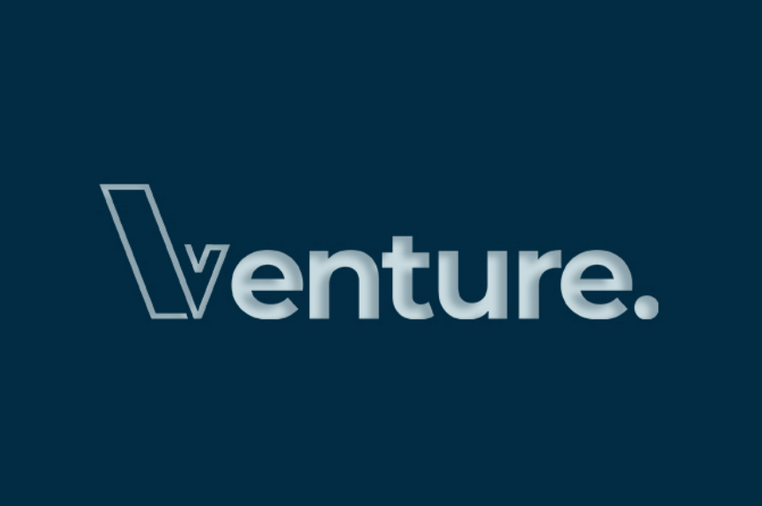 Venture Course