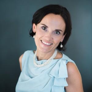 Susan Manewich