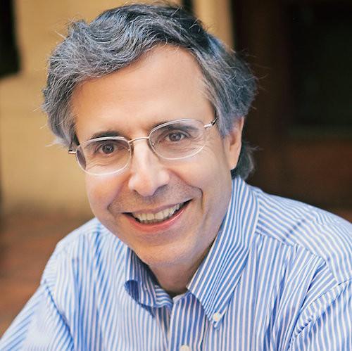 David L. Deutsch