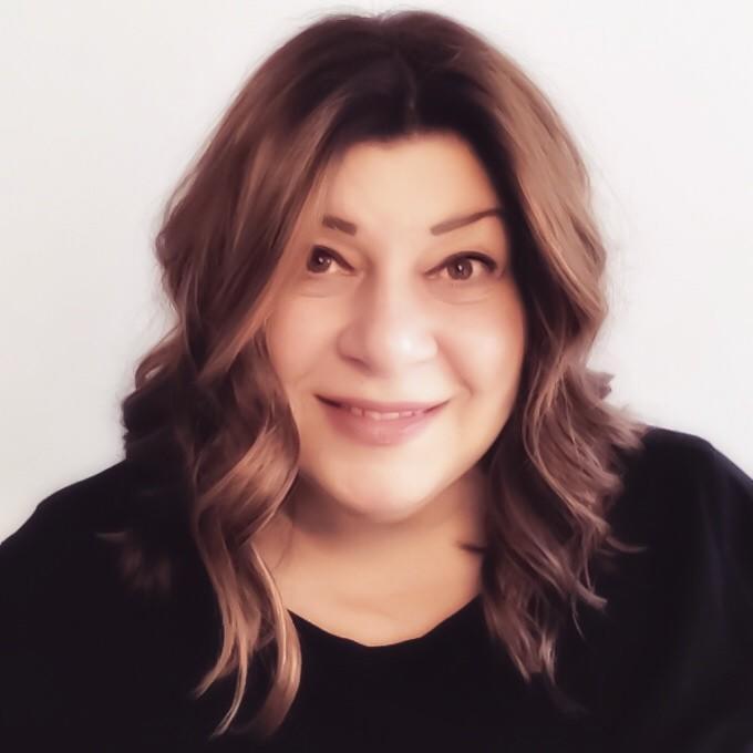 Helen Xenidis