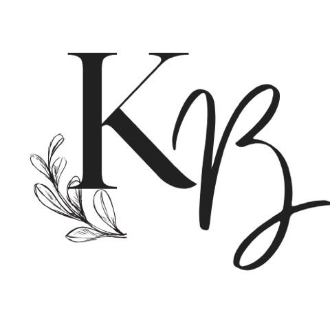 Heal From Within with KB Wellness