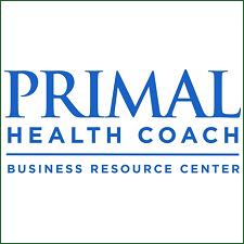 Primal Health Coach Business Recourse Center