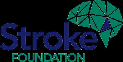 National Stroke Foundation