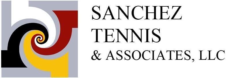 Sanchez Tennis Associates