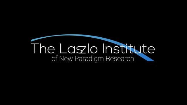 Laszlo Institute