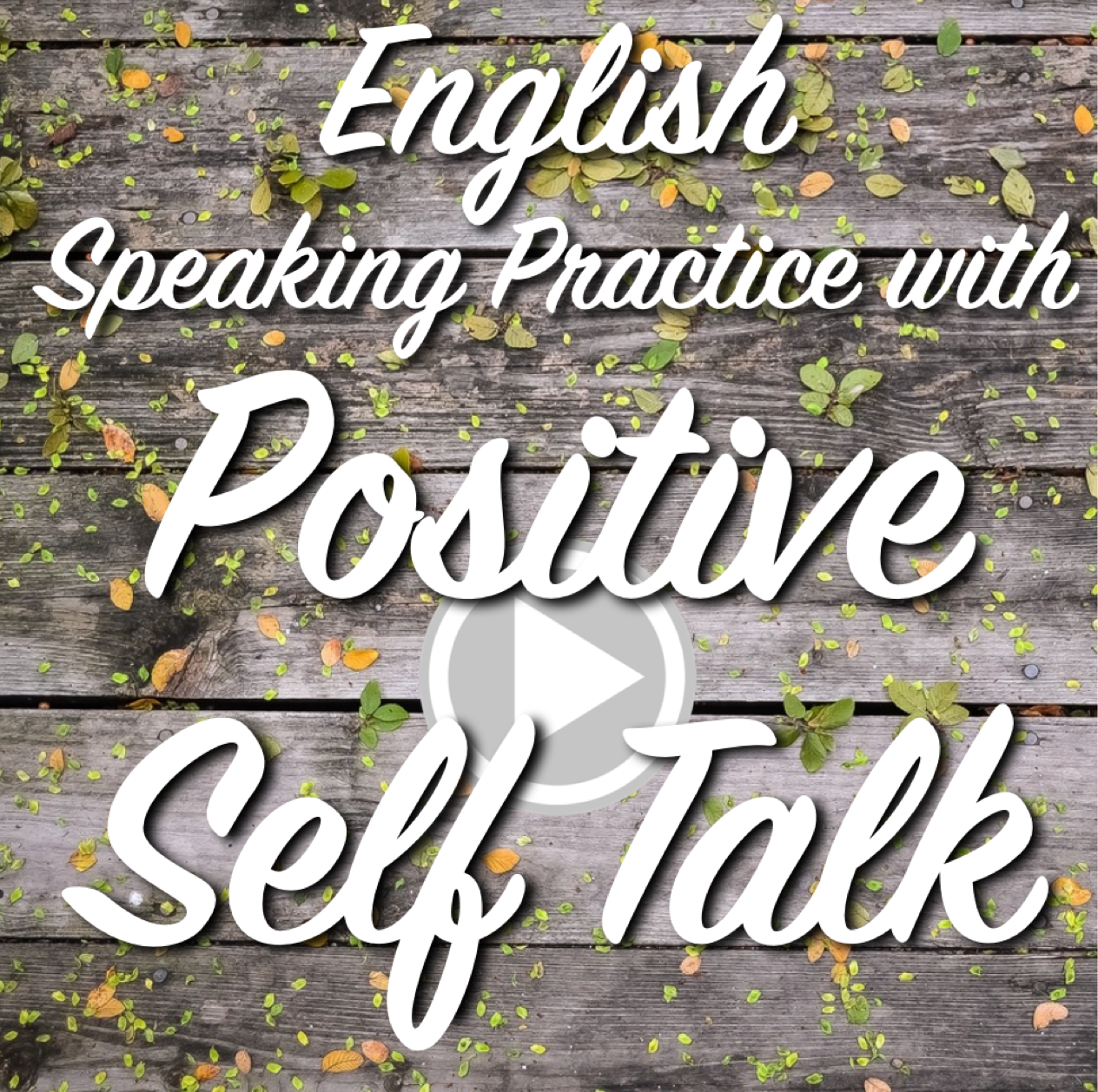 English Lessons to Practice Speaking English