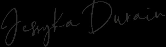 Jessyka Durain donne son avis sur les vidéos de yoga et d'entrainment en ligne de Virginie Duval
