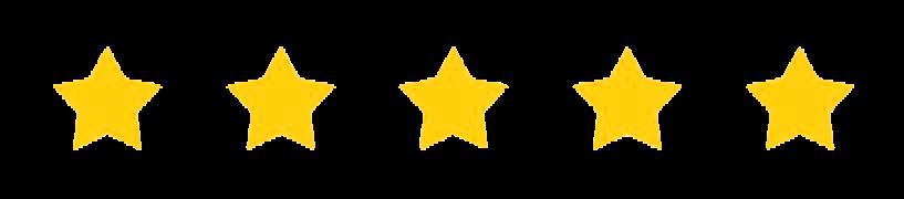 StarRating