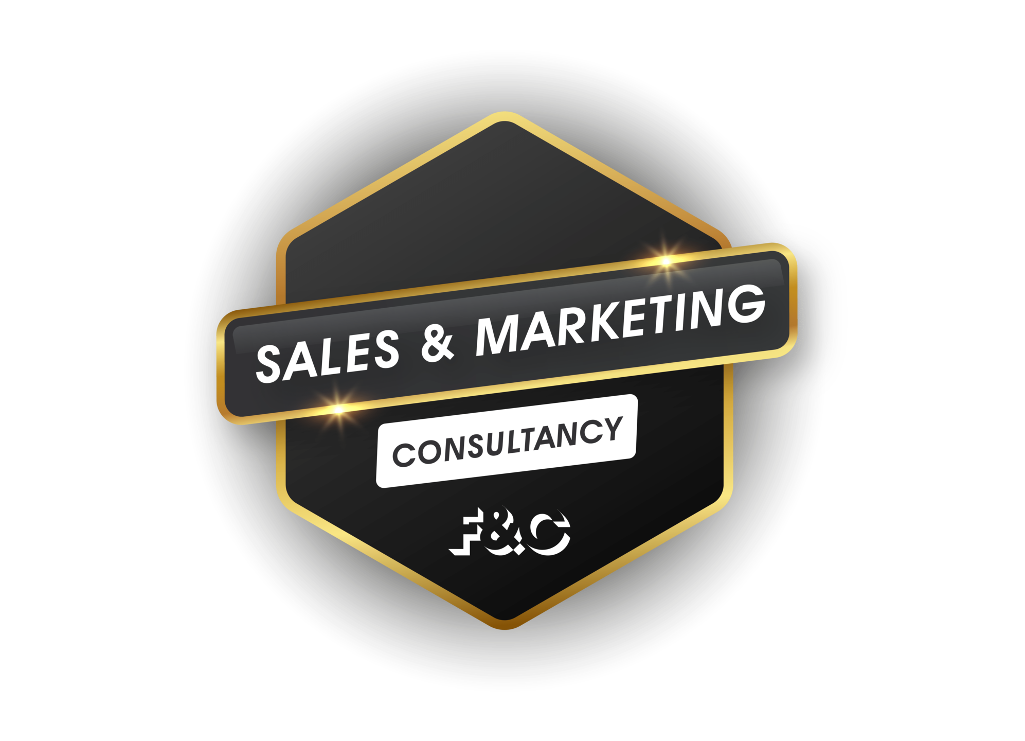 Sales and Marketing Consultancy for Video Production Companies - Video Content Strategy Services - Film and Content - F&C