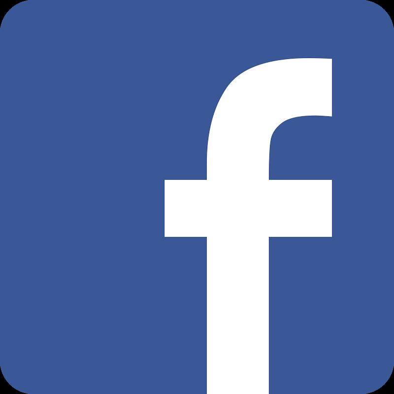 Evolving Alpha Facebook