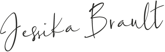 Jessika Brault donne son avis sur les vidéos de yoga et d'entrainment en ligne de Virginie Duval