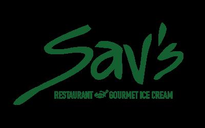 Sav's Restaurant