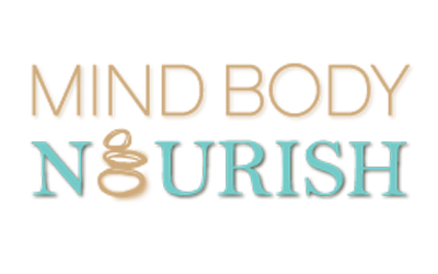 Mind Body Nourish