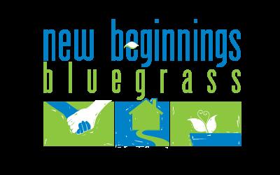 New Beginnings Bluegrass