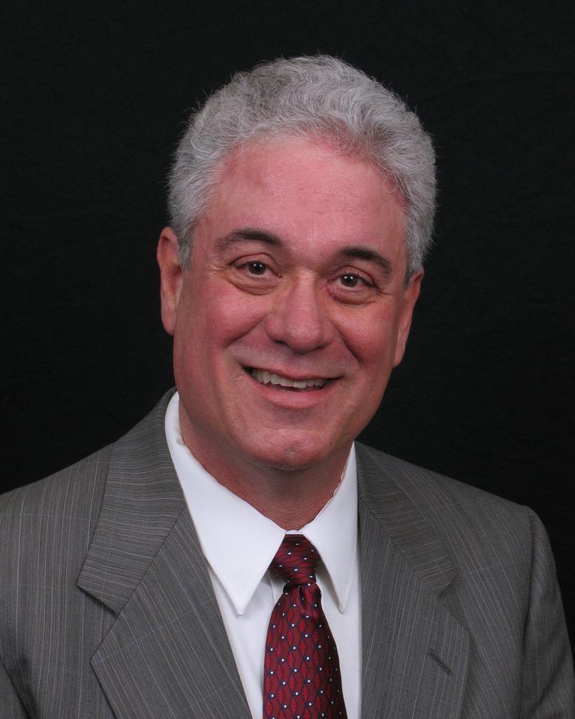 Martin Richards, Author