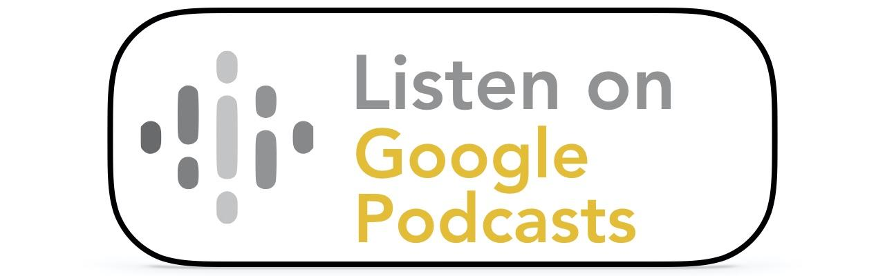 The Joy Revolution Podcast Google Podcast