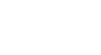 Unilever - Video Content Strategy Services - Film and Content - F&C