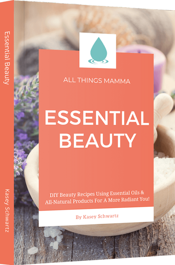 Essential Beauty eBook