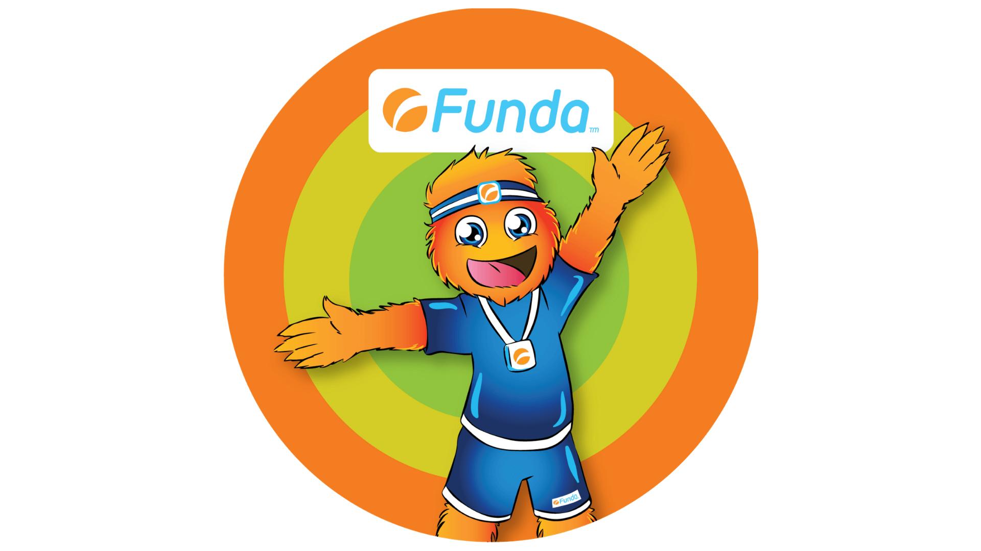 FUNDA Primary School PE, Holiday Camps & Childcare Lancashire