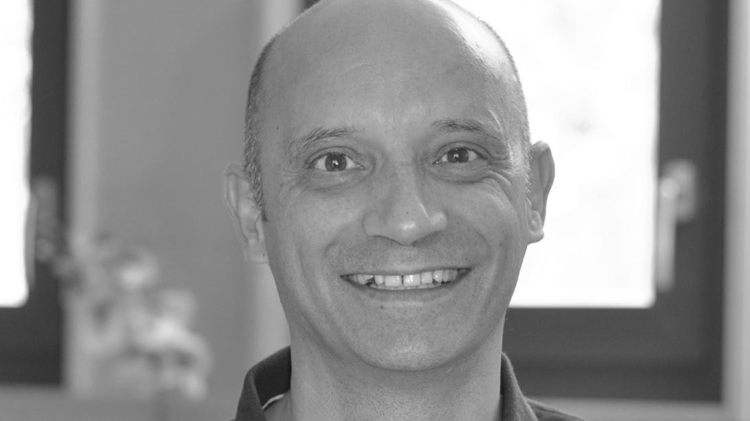 Physiothérapeute spécialiste renforcement musculaire à Lausanne