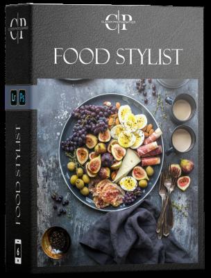 Food Stylist Food Presets