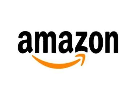 Amazon ecommerce management services
