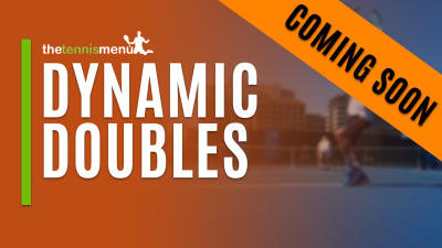 Dynamic Doubles