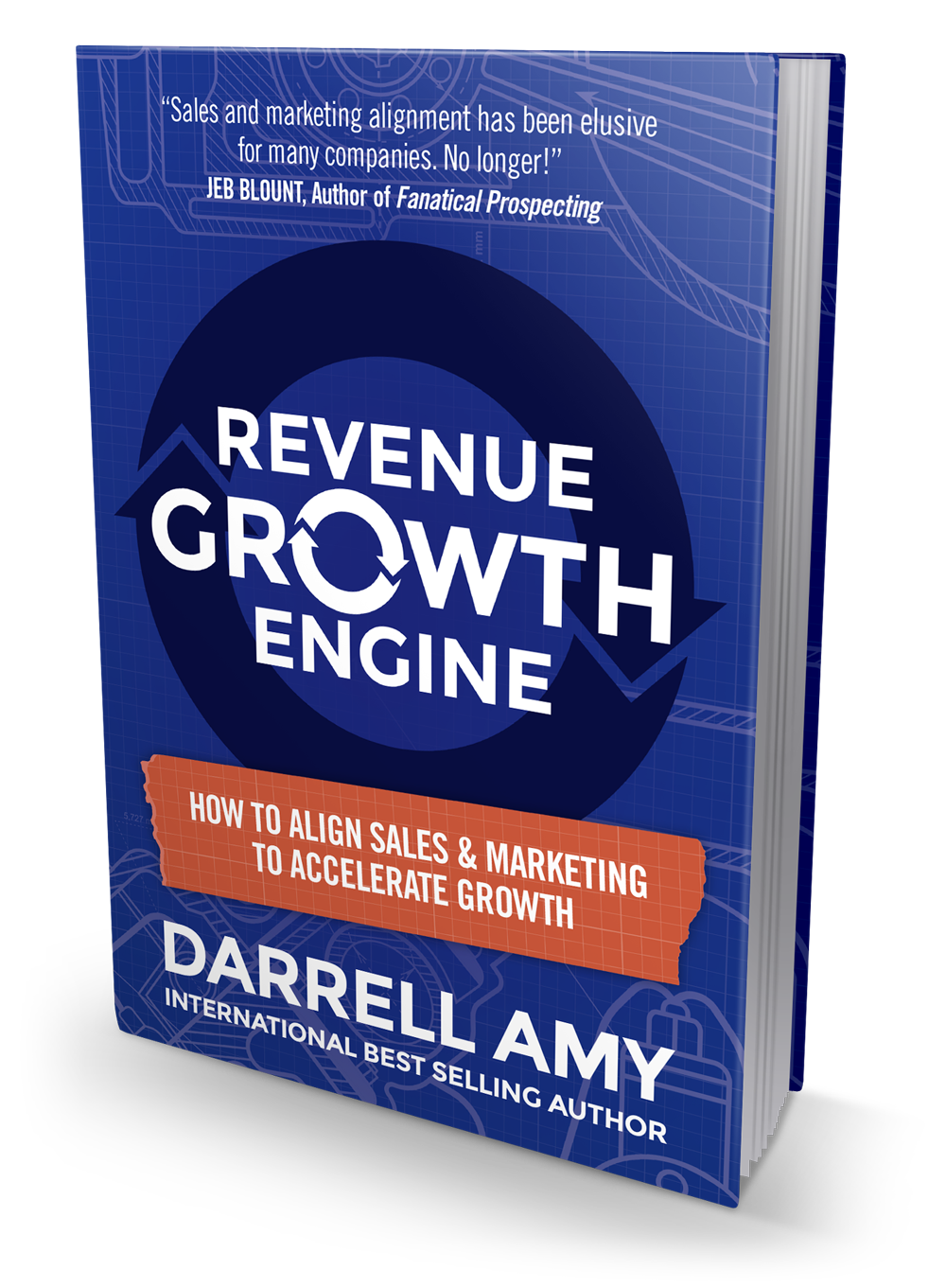Revenue Growth Engine