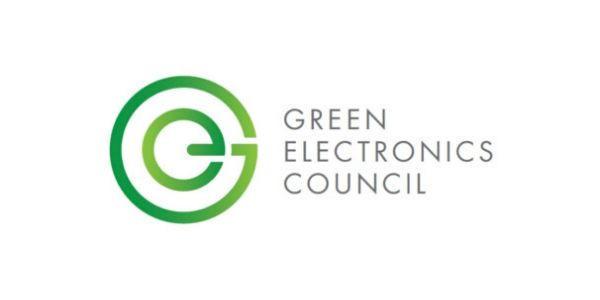 Logo Green Electronics Council